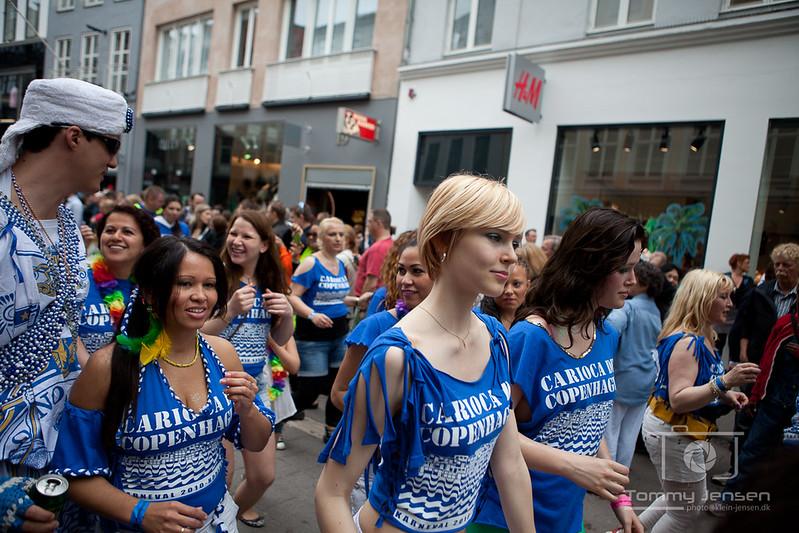 20100522_copenhagencarnival_0493.jpg