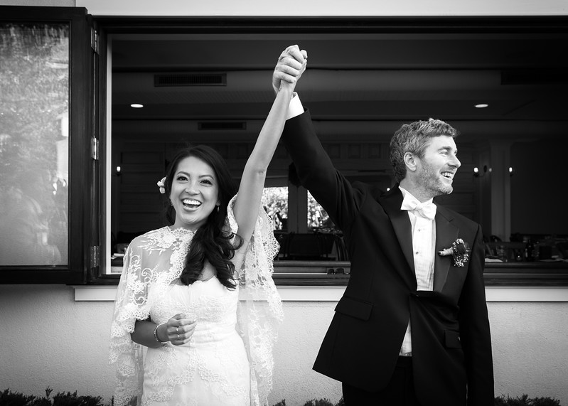 Palmer Wedding 6-4-2016-540.jpg
