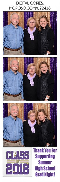 20180222_MoPoSo_Sumner_Photobooth_2018GradNightAuction-13.jpg