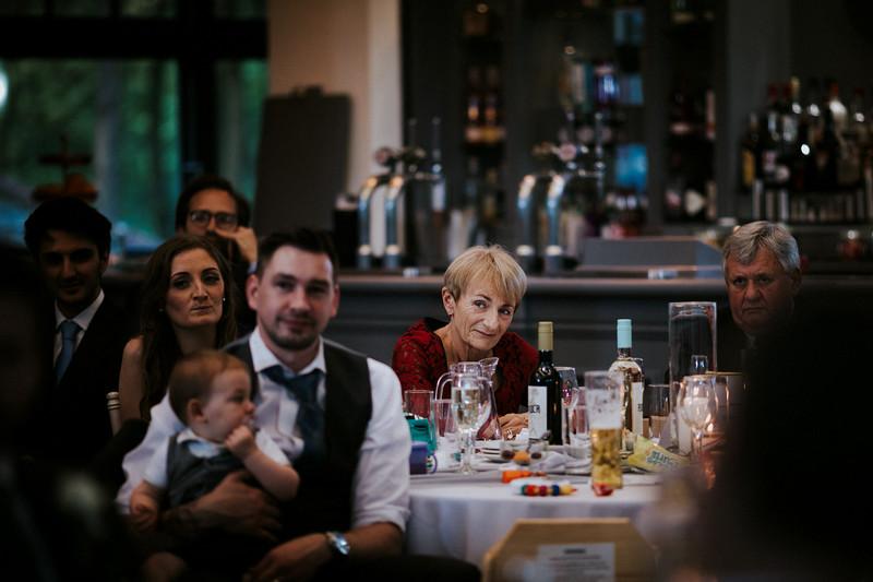 The Wedding of Nicola and Simon462.jpg