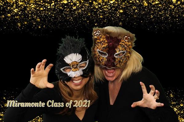 5-15-2021 Miramonte High School
