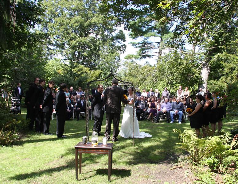 The Ceremony (107).JPG