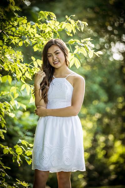 Emily Summer-18.jpg
