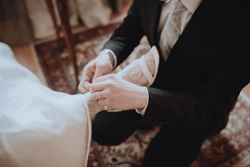 Tu-Nguyen-Destination-Wedding-Photographer-Vow-Renewal-Venice-Italy-Hochzeitsfotograf-Italien-Venedig-13.jpg