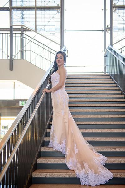 Everett Seattle monte cristo ballroom wedding photogaphy -0071.jpg