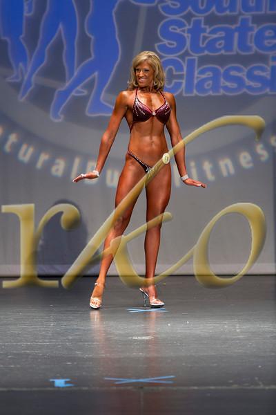 11 - Jayne Altic