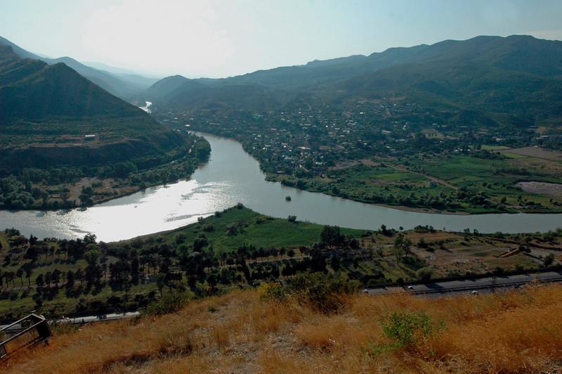 050729 7920 Georgia - Tbilisi - Historic Tour of Old Capital _E _I _L _N ~E ~L.JPG