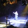 Justin Timberlake 094