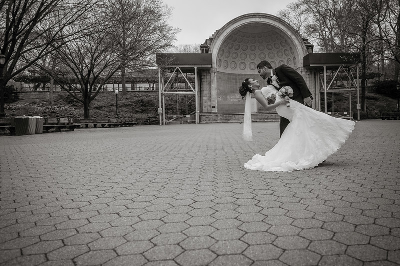 Central Park Wedding - Maha & Kalam-231.jpg