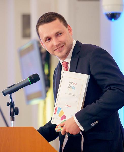 SDGs-214_www.klapper.cz.jpg