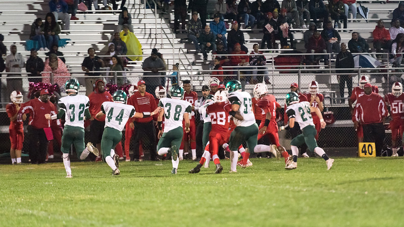 Wk7 vs North Chicago October 6, 2017-48.jpg