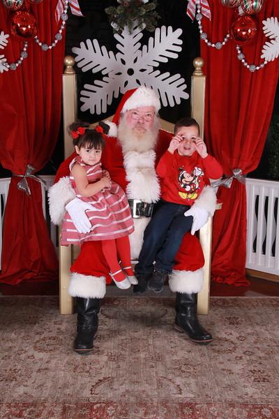 Santa Days_C2 (6).JPG