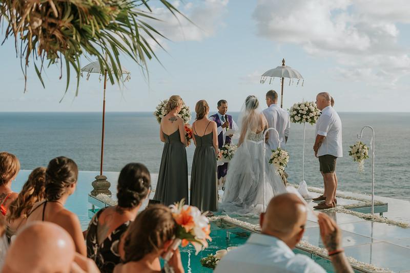 28418_Brittany_Jake_Wedding_Bali (119).jpg