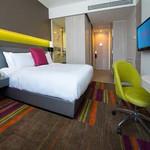 mercure-bangkok-siam-hotel-siam-bangkok.jpg