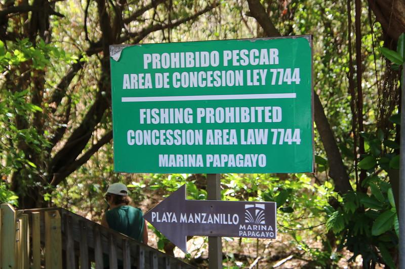 2020 Costa Rica 0600.JPG