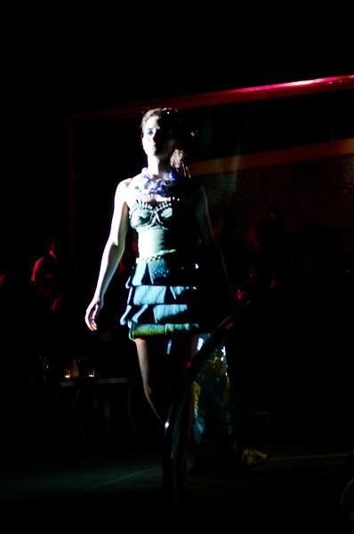 StudioAsap-Couture 2011-196.JPG