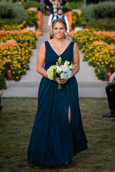 Wedding-1030.jpg