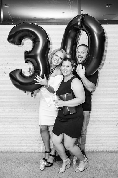 Dannielle Oliver's 30th-45.jpg