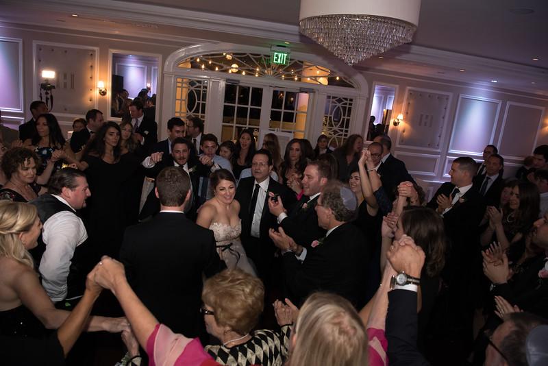 Wedding (289) Sean & Emily by Art M Altman 0075 2017-Oct (2nd shooter).jpg