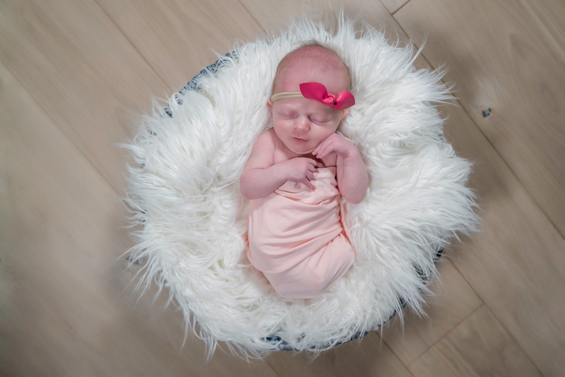 newborn4 (70 of 85).jpg