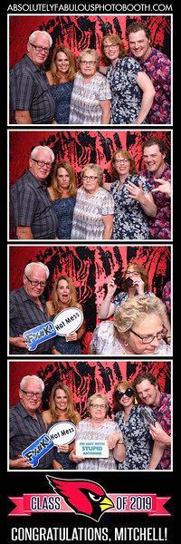 Absolutely Fabulous Photo Booth - (203) 912-5230 -190703_115930.jpg