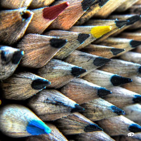 Crayons Wilo-4.jpg