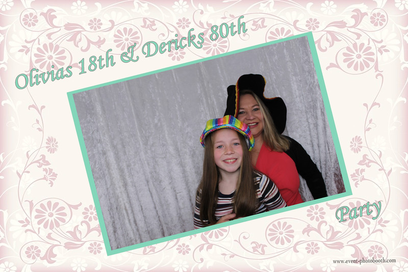 hereford photo booth Hire 11652.JPG
