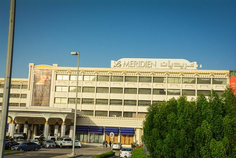 Abu Dhabi-128.jpg