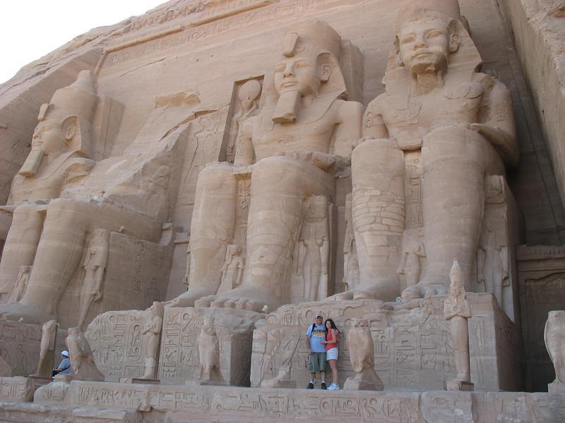 Egypt-269.jpg