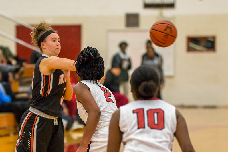 Rockford JV Basketball vs Muskegon 12.7.17-108.jpg