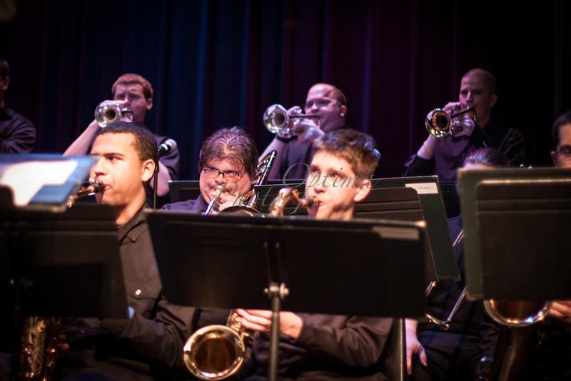 Jazz-.2013.-289.jpg