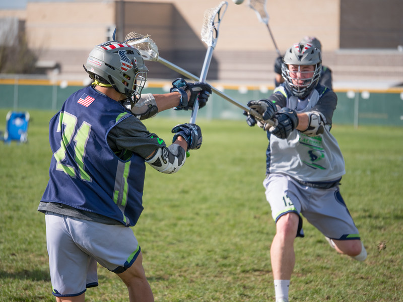 Mavs vs BK Lax 4-20-17-228.jpg