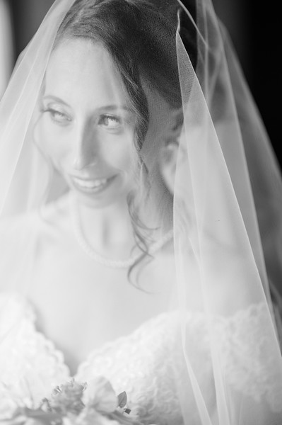 TylerandSarah_Wedding-606-2.jpg