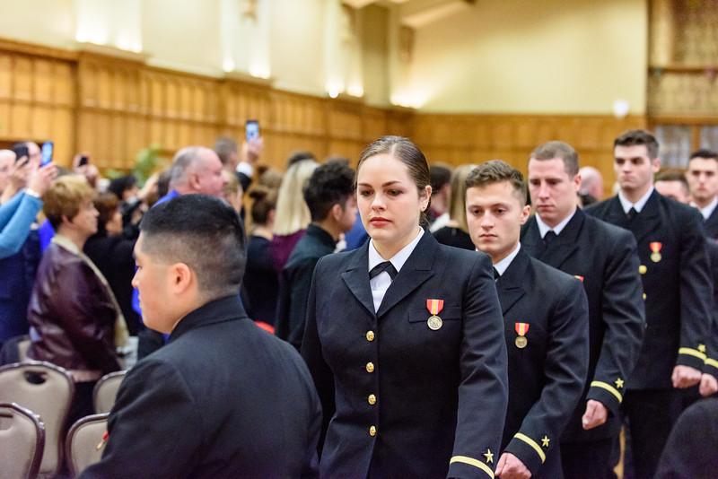 Julie_Martin_NROTC_Commissioning_December_2018-3643.jpg