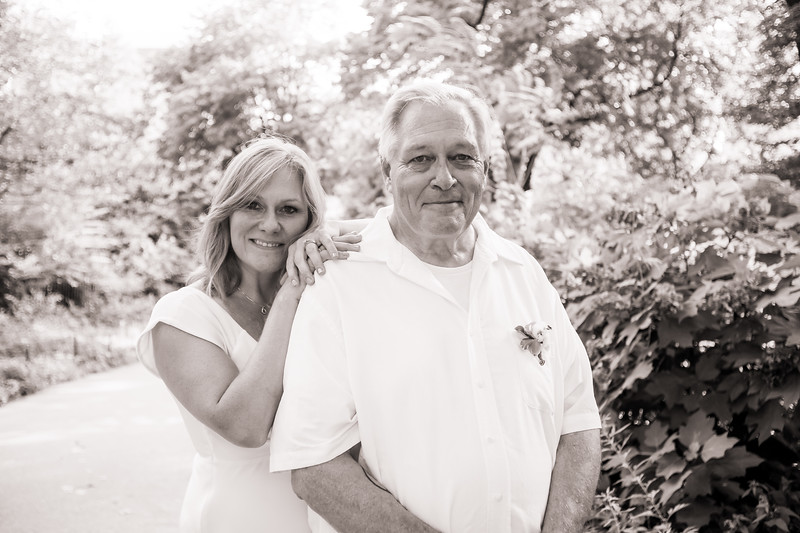 Central Park Wedding - Lori & Russell-189.jpg