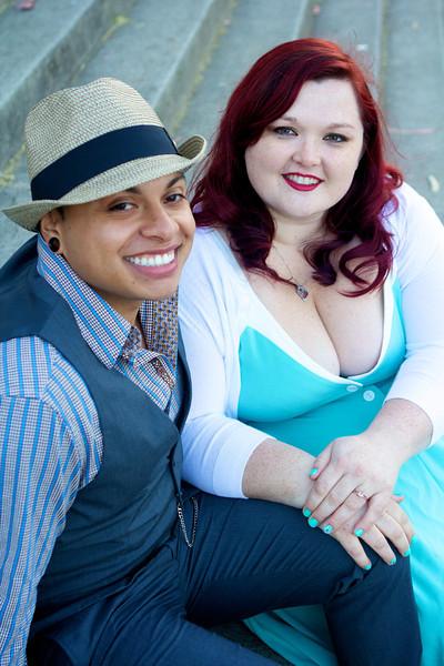 Amanda and Adam 11.jpg