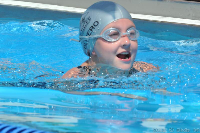 2015-07-11_HAC_SwimMeet@UDBlueFish_Newark_DE_067.jpg