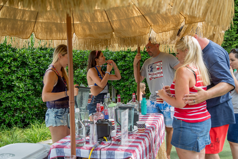 7-2-2016 4th of July Party 0360.JPG
