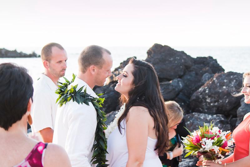 Kona Wedding photos-1388McMillen & Renz Wedding 6-10.jpg