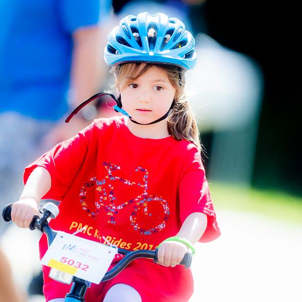 081_PMC_Kids_Ride_Higham_2018.jpg