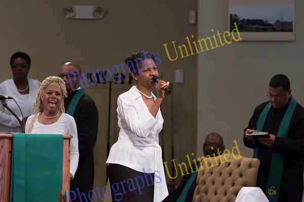 PHBC Choir Day 9-24-2017