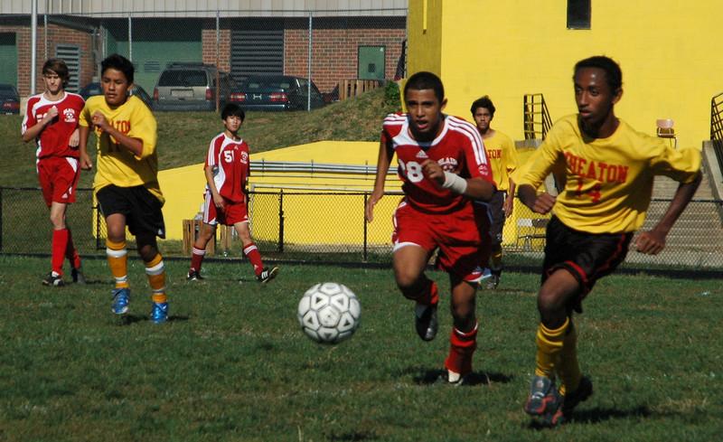 20071020_Robert Soccer_0062.JPG