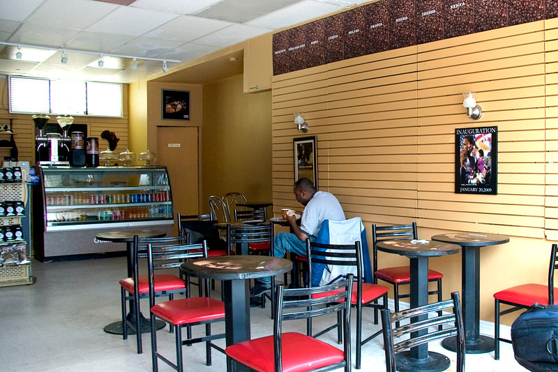inside-the-cafe_3453948327_o.jpg