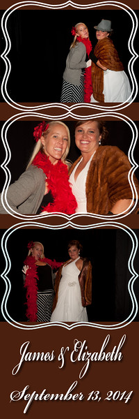 Photo-Booth-8-000-Page-1.jpg