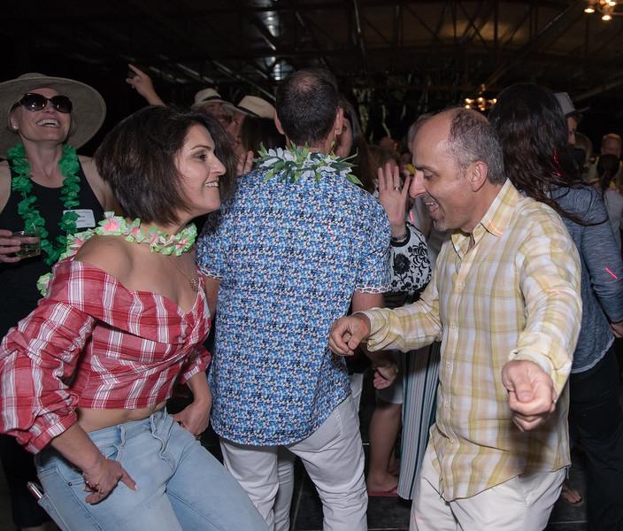 #DavidTau_Portola Farms 2018 -0430.jpg