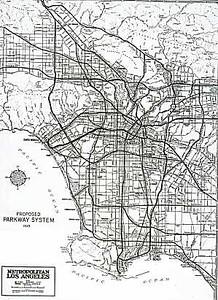1947-LosAngeles-Metropolitan.jpg