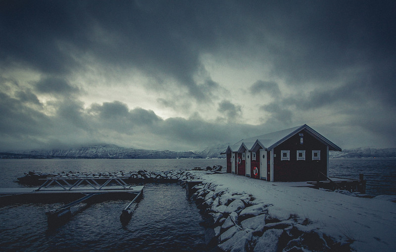 Tromso_01.jpg