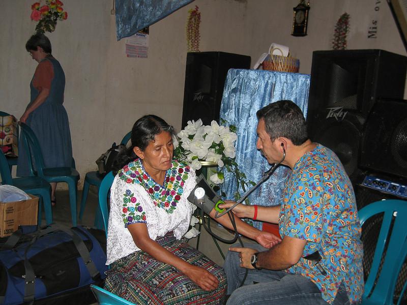 2007 Guatemala-1376