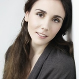 Nicole Pyrathon