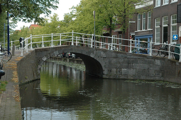 20090719 Delft